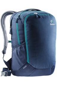 Everyday pack Deuter Giga 2018