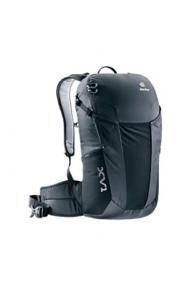 Backpack Deuter XV1