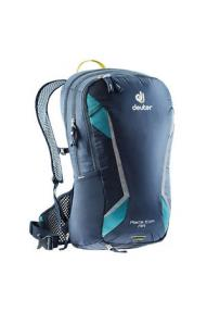 Cycling backpack Deuter Race EXP Air