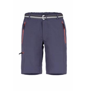 Men shorts Milo Rengo