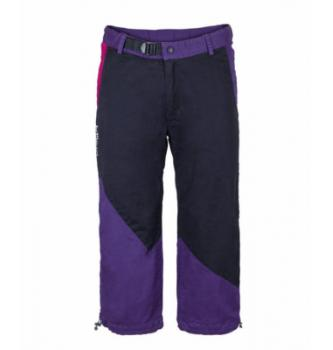 Milo Zovee 3/4 man pants