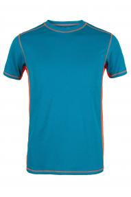 Men active T-shirt Milo Tlell