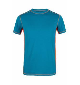 Men active T-shirt Milo Tlell
