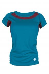 Women active T-shirt Milo Tlell