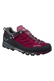 Ženske niske planinarske cipele Salewa MTN Trainer