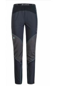 Women mountain pants Montura Vertigo