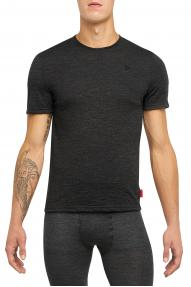 Männer Merino T-Shirt Thermowave Life