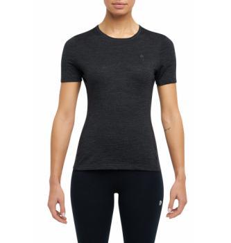 Ženska kratka merino majica Thermowave Life