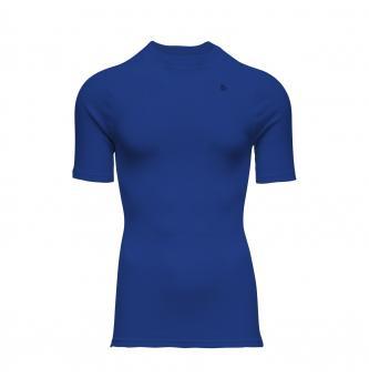 Aktivna muška majica kratih rukava Thermowave Originals
