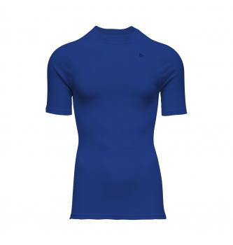 Moška aktivna kratka majica Thermowave Originals