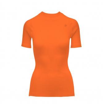 Aktivna ženska majica kratkih rukava Thermowave Originals
