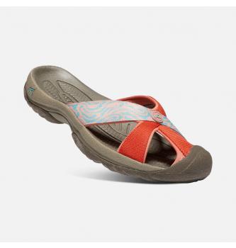 Ženske sandale Keen Bali