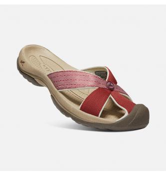 Sandali da donna Keen Bali