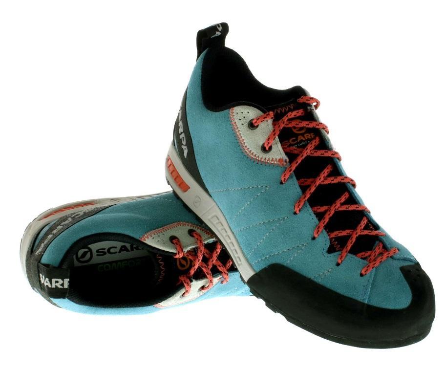 500a5d148c133 Women's approach shoe Gecko - Kibuba, Adventure on the Horizon ...