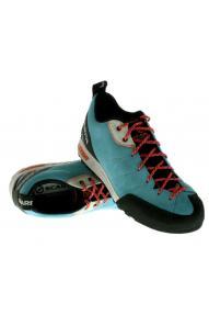 Ženske niske planinarske cipele Scarpa Gecko