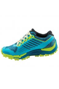 Ženski tekaški čevlji Dynafit Trailbreaker GTX