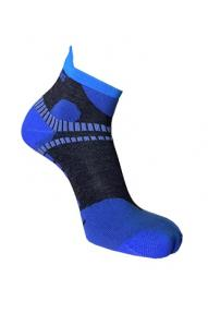 Spring Thermal Speed Trail socks