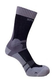 Wandersocken Spring Trekking Socks