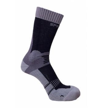Pohodniške nogavice Spring Trekking Socks