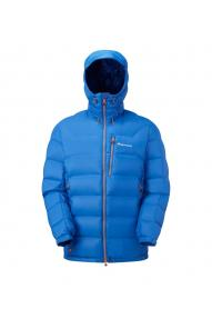 Montane Black Ice warm jacket