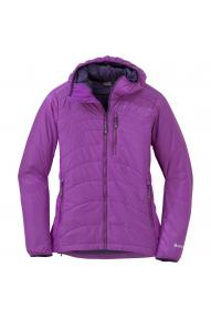 Frauen Primaloft Jacke Outdoor Research Cathode