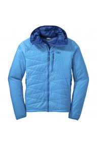 Primaloft Jacke Outdoor Research Cathode
