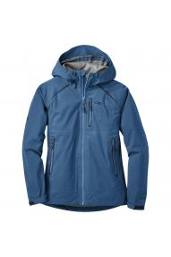 Frauen Jacke Outdoor Research Clairvoyant