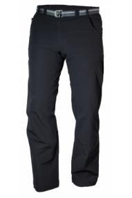 Planinarske hlače Warmpeace Torg II