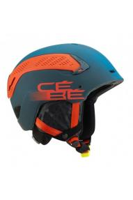 Helm Cebe Trilogy