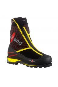Kayland 4001 GTX shoes