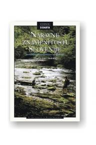 Peter Skoberne, Vladimir Habjan:  Naravne znamenitosti Slovenije