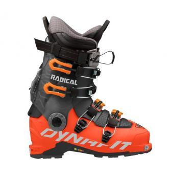 Moški turni čevlji Dynafit Radical