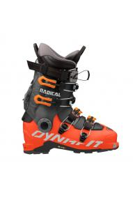 Scarponi scialpinismo uomo Dynafit Radical