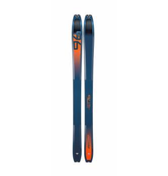 Turne skije Dynafit Tour 96