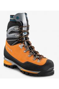 Zimske gojzerice Scarpa Mont Blanc Pro GTX