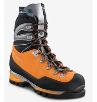 Men Scarpa Mont Blanc Pro GTX