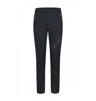Men Softshell pants Montura Upgrade 2 +5 CM