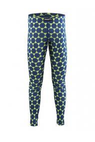 Pantaloni termici bambino Craft Twinkle