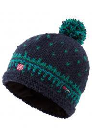 Sherpa Gulmi hat