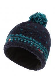 Wintermütze Sherpa Gulmi