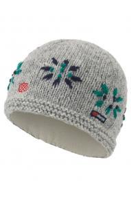 Sherpa Choden hat