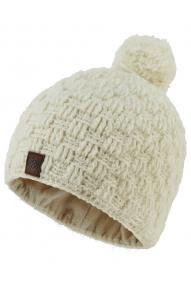 Wintermütze Sherpa Jampa