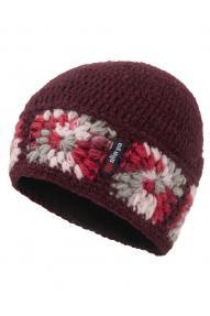 Sherpa Rani Hat