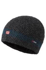 Wintermütze Sherpa Renzing