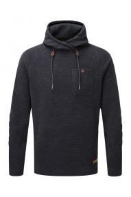 Pullover mit Kapuze Sherpa Sonam Hoodie