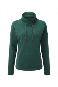 Frauen Pullover Sherpa Sonam