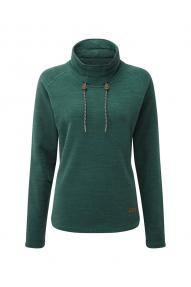 Ženski pulover Sherpa Sonam Pullover