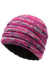 Wintermütze Sherpa Rimjhim hat