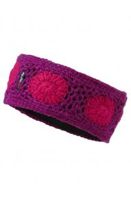 Sherpa Rani Headband