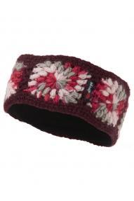 Stirnband Sherpa Rani Headband